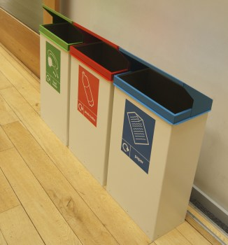 Group-EZ-Recycling-Bins