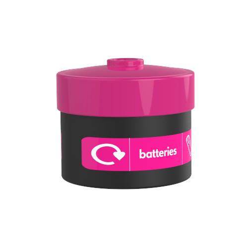 Battery_Bin_10L