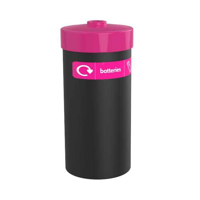 Battery_Bin_30L