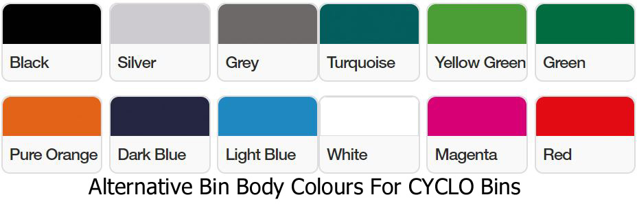 CYCLO_Bin_Body_Colours