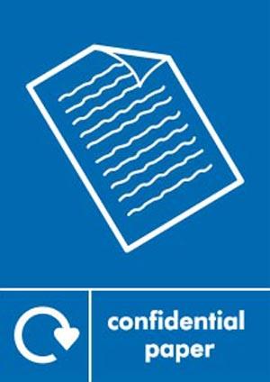 Conf-Paper