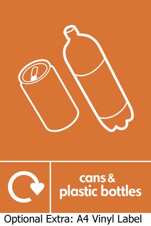 cansandbottles-extra