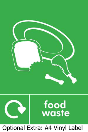 food-waste-extra