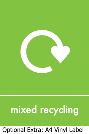 mixed-recycling-green-extra