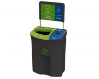 Meridian_bin_general_waste_excess_liquid