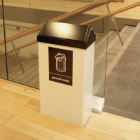 SwingTop-general-waste-bin